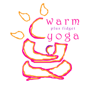 warmyoga_Logo2015