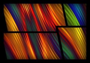 spectrum-395351_640