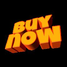 bargain-455990_640
