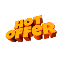 bargain-455999_640