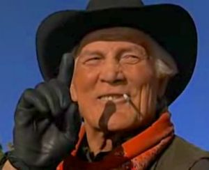 Jack-Palance-as-Curly-shows-One-Thing-in-City-Slickers