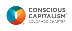 cc_coloradochapter-logo