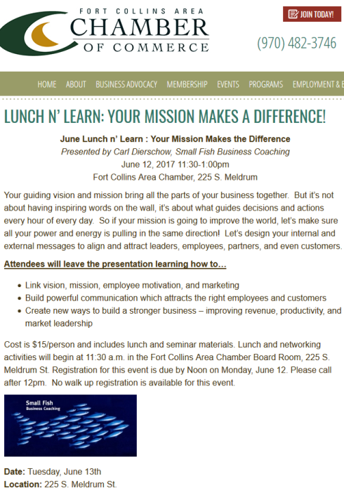 Chamber_lunch+learn