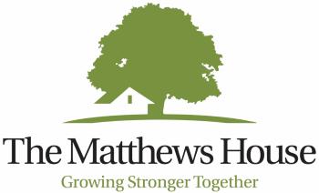 matthews house