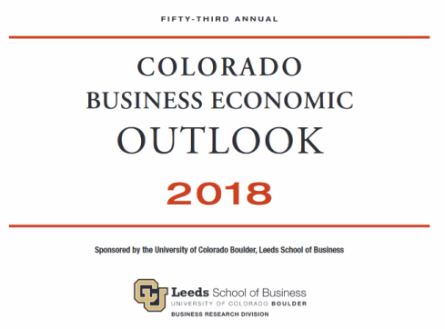 Business Outlook Colorado